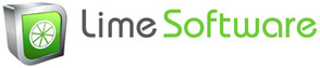 Lime License Manager