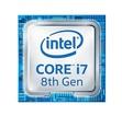 Купить Процессор Intel Core i7-8700K OEM