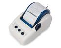 ZYXEL SP-300E Thermal printer for N4100, G-4100v2 and VSG-1200v2 for log-in tickets