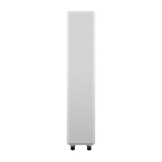 ZYXEL ANT1314 2.4 GHz 14 dBi MIMO Directional Outdoor Antenna ANT1314-ZZ0101F