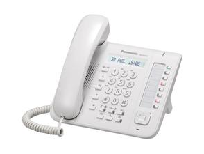 IP-телефон Panasonic KX NT551