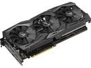 Видеокарта ASUS GeForce RTX 2070 8 ΓБ Retail