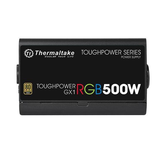 Блок питания Thermaltake GX1 500W