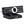 Вебкамера GENIUS WideCam F100
