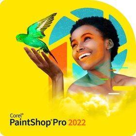 Corel PaintShop Professional 2022
