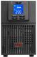 ИБП APC Smart-UPS  1000VA (SRC1KI)