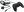 Игровой манипулятор Defender Archer 64248