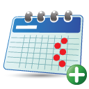 KWizCom Corporation KWizCom Calendar Plus Web Part (продление техподдержки на 1 год), Для версии Standard,  STD(CPPV)
