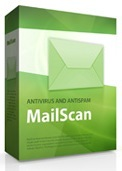 MicroWorld MailScan