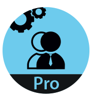 4D Team Developer Professional 15