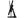 Монитор ViewSonic TD2421 23.6'' черный