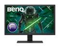 Монитор BenQ GL2780E 27.0-inch черный
