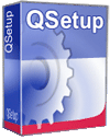 Pantaray QSetup (обновления до версии 12 X), для версии STUDIO