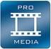 Digital Rebellion Pro Media Tools