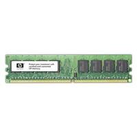 Оперативная память HP Inc. Server 2GB 500670-B21