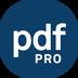 FinePrint pdfFactory Pro