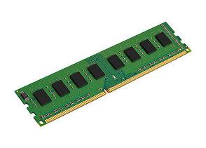 Оперативная память Kingston Branded DDR3 1600МГц 4GB, KCP3L16NS8/4, RTL