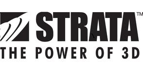 Strata Design Suite