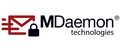 MDaemon Technologies, Ltd.