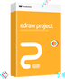 EdrawSoft Project