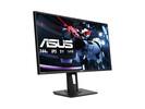 Монитор ASUS VG279Q 27.0-inch черный