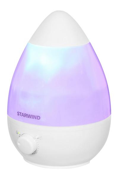Увлажнители воздуха STARWIND SHC1233