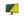 Монитор ACER SA270A 27.0'' черный