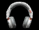 Bluetooth-гарнитура Plantronics BackBeat 500