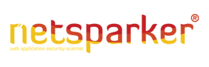 Netsparker Team (лицензия), цена за 1 лицензию