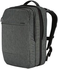 Сумка Incase City Commuter Backpack
