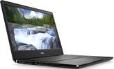Ноутбук DELL Latitude 3400