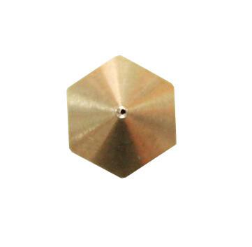 PICASO 3D Сопло PrintBox/Picaso Jet BR 0,6 мм резьба