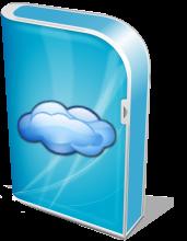 TMS Cloud Pack