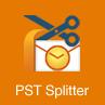 4Team Pst Splitter 1.0