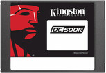 Внутренний SSD Kingston SSDNow DC500R 960GB фото