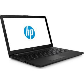 Ноутбук HP Inc. 15-rb026ur