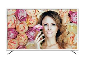 Телевизор BBK 32LEX-5037
