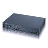 ZYXEL IES-1248-51V 48-port Remote MSAN for ADSL and VoIP Services
