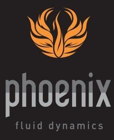 cebas Phoenix Fluid Dynamics 4.0