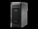 Tower-сервер Hewlett Packard Enterprise Proliant ML110 Gen10 P10813-421
