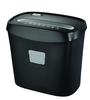 Шредер Office Kit S45-2x9