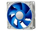 Купить Вентилятор Deepcool Case Fan UF 80