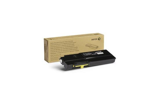 Фото товара Тонер-картридж для VersaLink C400/C405, желтый цвет