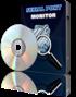 Eltima Serial Port Monitor