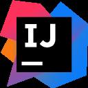 JetBrains IntelliJ IDEA (подписка на 1 год), Лицензия для коммерческого использования. Включает техническую поддержку, C-S.II-Y