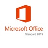 Microsoft Office Standard 2019 (лицензия OpenLicensePack), Single OLP NL, 021-10609