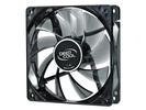 Вентилятор Deepcool Case Fan WIND Wind Blade 120