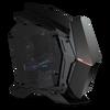 ПК SL Rebellion Black Core i5 11600k