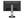 Монитор AOC U2790PQU 27.0-inch серебристый