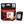 Картридж черный HP Inc. CZ101AE